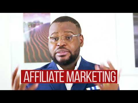 7-Figure affiliate marketing guide