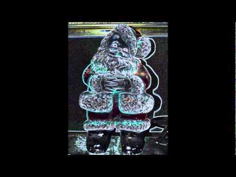 Carol Of The Bells Hip Hop Beat (Prod. AustinLucasMusic)