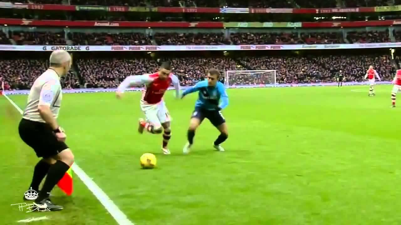 Download Ultimate Football Skills Show ● 2014 2015 HD | football skills