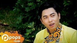Mùa Xuân Gọi - Lâm Nhật Thanh [Official]