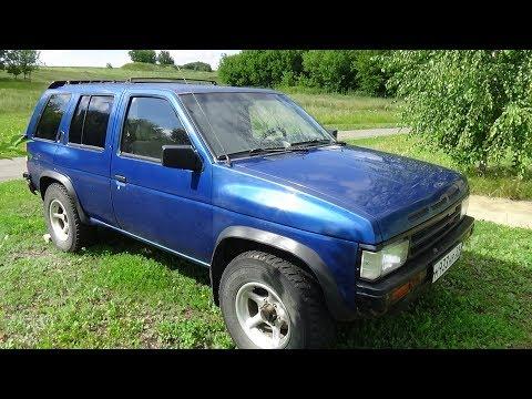 Белгородская область транспортный налог и что делать после продажи авто 2018