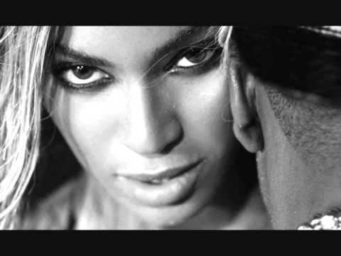 Beyoncé - Drunk In Love (Jersey Club Mix)