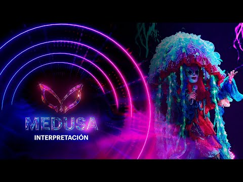 #MedusaEs Juanpa Zurita se mete en problemas al pedir ayuda sobre Medusa