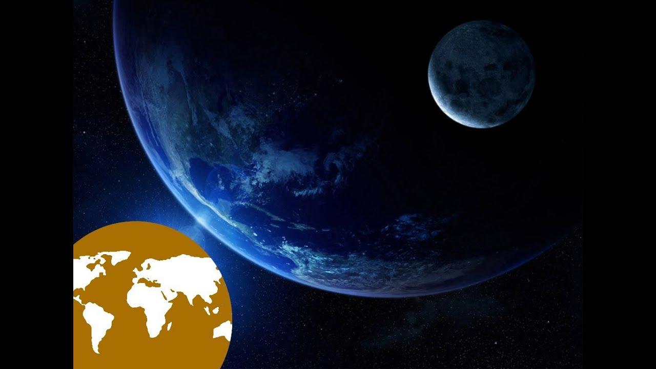La Eduteca  La Tierra  YouTube