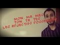 Beginner |mon, ma, mes / ton, ta, tes... | Les adjectifs possessifs