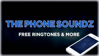 Love Me Like You Do - Ringtone/SMS Tone [HQ|HD]