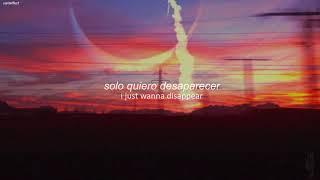 disappear - eli (Sub. Español/Lyric).mp3