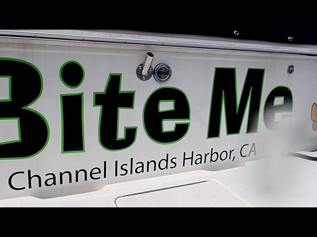 Bite Me 02/20/19