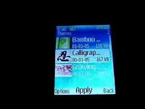 Nokia 6085 service manual download.