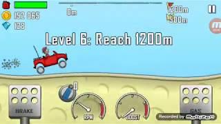 New Trending Gaming Video 2020/Hill Climb Racing Gaming Video #Gaming #Smartgaming