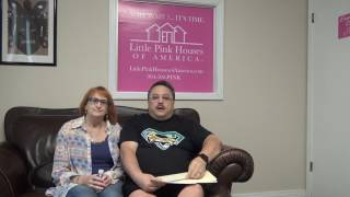 Mariners Cove Dr. Seller Testimonial