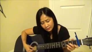 Lá Thư Đô Thị (guitar cover)_TT
