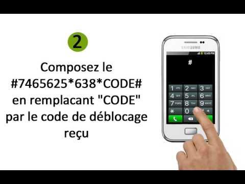 le code de téléphone