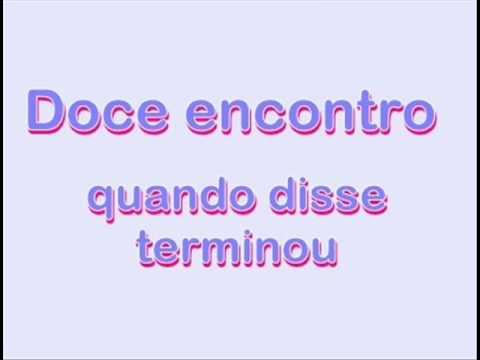 CD ENCONTRO ASCENDENTE GRATIS BAIXAR DOCE