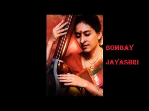 Omanathinkal Kidavo-Bomaby Jayashri-Album Valsalyam