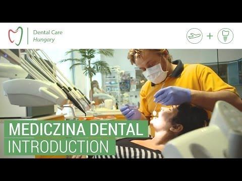 Mediczina - Dental Care Hungary
