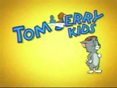 Tom And Jerry Cartoon Net