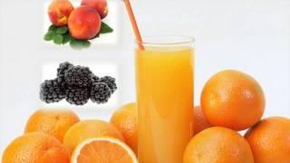7 Alimentos Buenos Para La Prostata Inflamada
