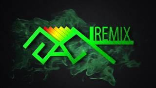 Sido feat. Skrillex - fühl dich frei JACK REMIX 2013