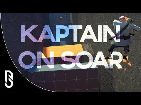 ROTW #233 - kaptain on jump_soar_a4