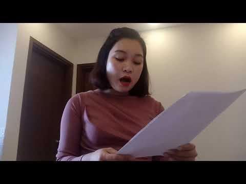 Cảnh Báo Khi Vay Tín Chấp Fe Credit.