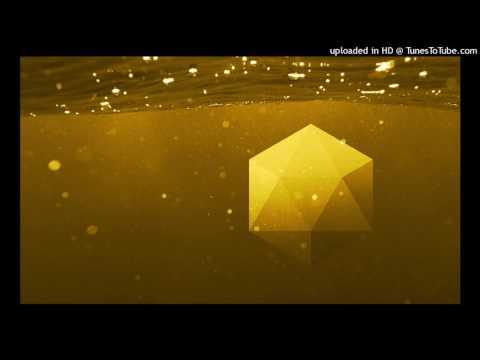 the-chainsmokers---paris-(kill-paris-remix)-432hz-[dance]