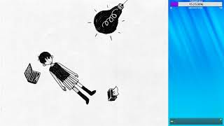 WE'RE BACK AND PLAYING OMORI