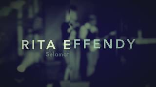 Rita Effendy Selamat Jalan Kekasih Telkom Landmark Tower - April 2018.mp3