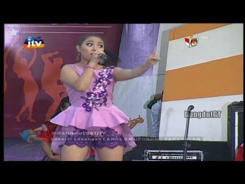 Dangdut is the Music of My Country - Lia Amelia - OM Avita | Dangdut GET
