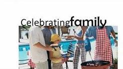CenterState Bank of Florida - Celebrating Freedom