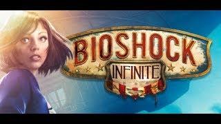 BioShock Infinite | EP1