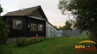 видео авито егорьевск недвижимость
