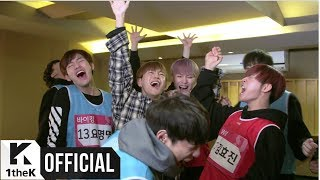 Mv 9reat  Stand By Me Mixnine Part5 @ www.OfficialVideos.Net