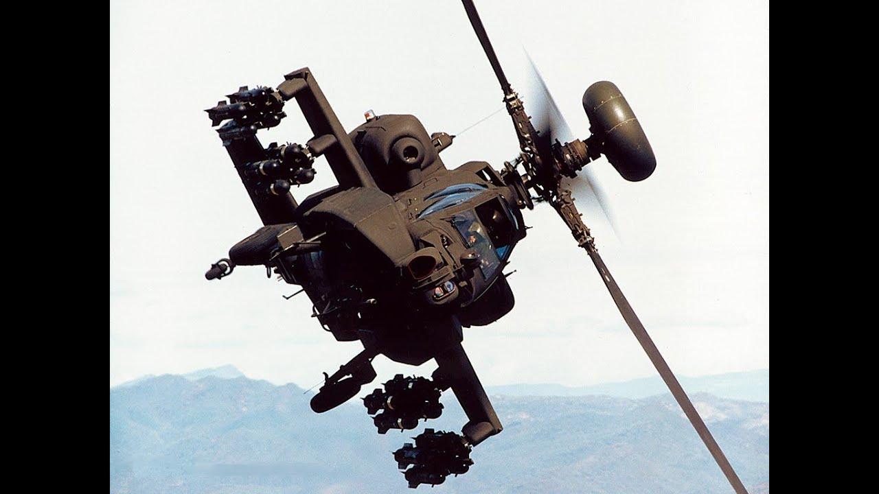 Battlefield bad company 2 (demo) m24 sniper montage hd youtube.