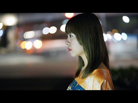 いきものがかり - 熱情のスペクトラム(歌:菜苗)