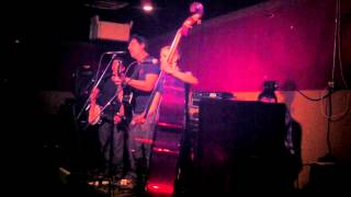 Time and Place - Brownstone (The Old Edison) / Ballad of Me and My Friends (Frank Turner) / OWTF