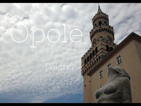 Opole (Poland)