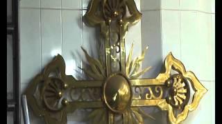 лазерная сварка(декоративные предметы интерьера, лазерная сварка., 2016-01-28T06:20:38.000Z)