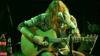 Black Crowes ~ Thorn in my Pride ~ Live at the Roxy