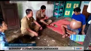Saksikan terus Program Berita di Semarang TV. Seputar Jawa Tengah Pagi tayang Senin - Sabtu 07.30 - .
