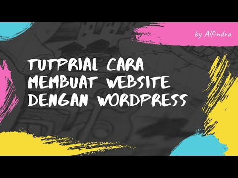 tutorial-cara-membuat-website-di-wordpress---part-8a