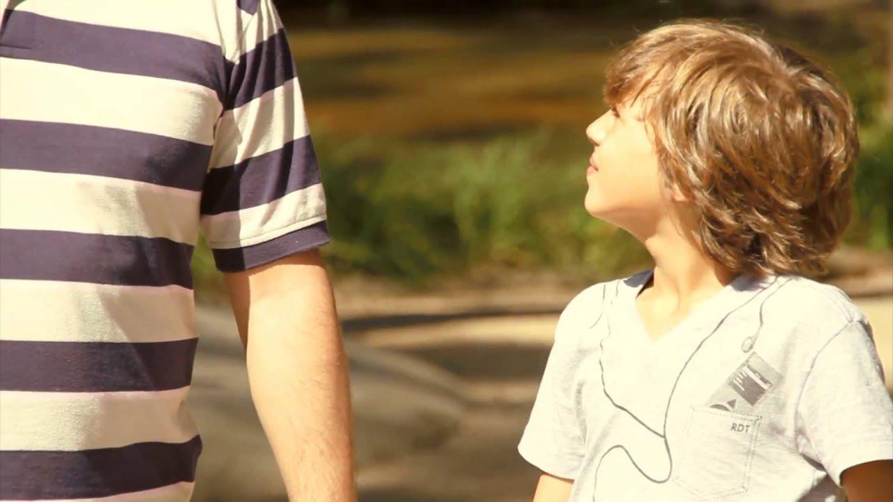 4d08b22baba849 O Impacto de um Pai na vida do filho.