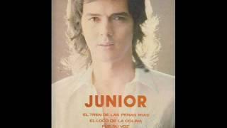 Junior:Going Where You Go 1975