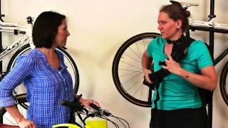 DLSM Bike Commuting 101
