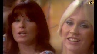 "ABBA ""Fernando"" (1975) Audio HQ"
