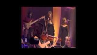 Yanni En Concierto Parte3