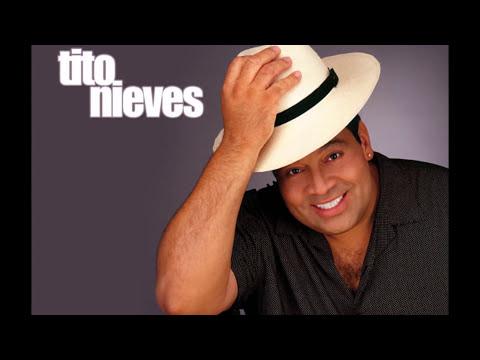 La historia detras de la cancion Tito Nieves Fabricando fantasias