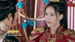 Trailer - VÕ THẦN TRIỆU TỬ LONG - TẬP 27   Võ thần Triệu Tử Long   TayNinhTV