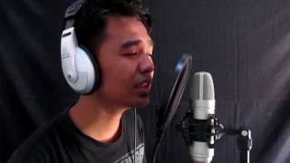 Payung Teduh-Akad cover by Sulung Anugrah