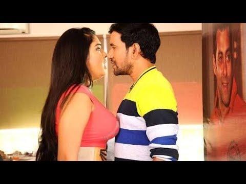 Hot sexy big boobs bhojpuri actress